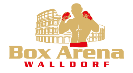 Box Arena Walldorf e.V.